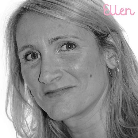 Ellen - Bellarinas